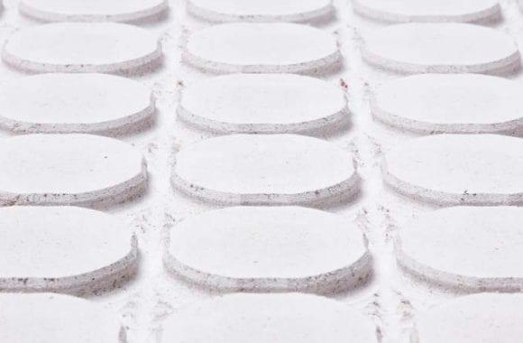 Variokomp droogbouw vloerverwarming met gipsvezel / fermacell noppenplatenVariokomp_droogbouw_vloerverwarming-1