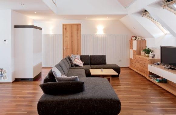 Blog over muurverwarming nadelen en voordelen