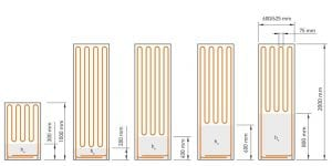 Wandverwarming fermacell platen