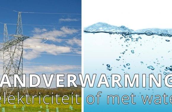 elektrische-wandverwarming-muurverwarming-of-water-cv