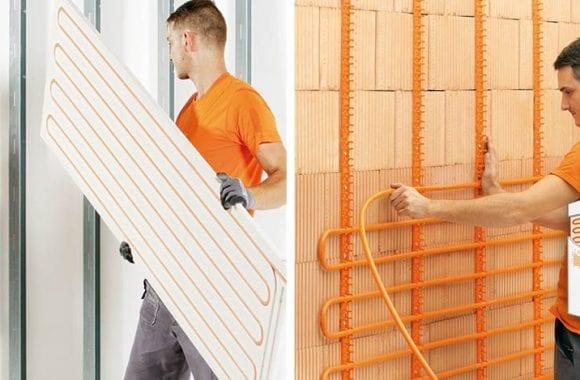 wandverwarming-kosten-prijzen-per-m2-vierkante-meter