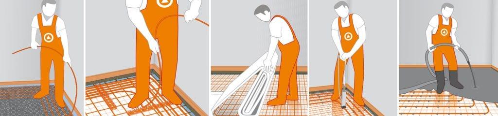 installatie-handleiding-vloerverwarming